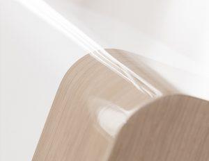 qacoustic-q-acoustic-concept300-concept-300-new-news-novità-diffusore-stand-Dolfihifi-dolfi-hifi-firenze-dolfihiend-dolfi-hi-end-altafedeltà-alta-fedeltà-sconto-offerta-sconti-offerte-ribassi-offerta speciale-speciale