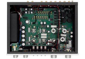 LuxmanCL-38uSE MQ-88uSE-luxman-cl-38use-mq-88use-amplificatore-pre-finale-stereo-abbinati-Dolfihifi-dolfi-hifi-firenze-dolfihiend-dolfi-hi-end-altafedeltà-alta-fedeltà-sconto-offerta-sconti-offerte-ribassi-offerta speciale-speciale