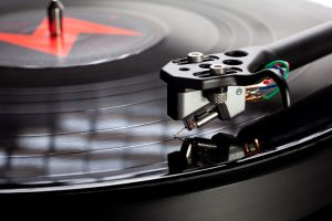 cambridge-audio-alva-tt-giradischi-con-braccio-testina-mc-preamplificatore-phono-e-blue-tooth-aptx-Dolfihifi-dolfi-hifi-firenze-dolfihiend-dolfi-hi-end-altafedeltà-alta-fedeltà-sconto-offerta-sconti-offerte-ribassi-offerta speciale-speciale