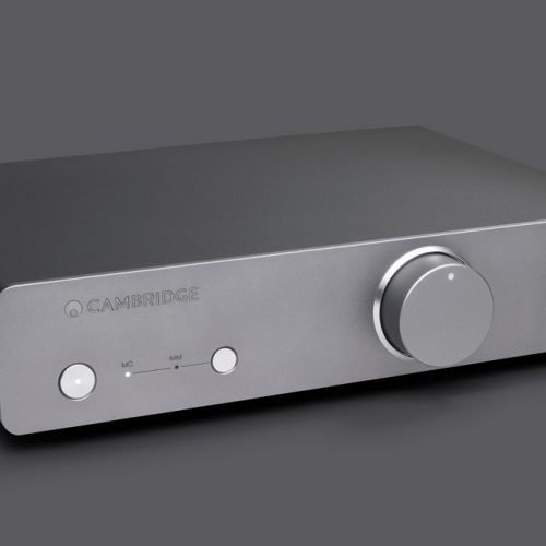 Cambridge_Audio_Duo_cambridge-audio-alva-duo-preamplificatore-phono-mm-e-mc-Dolfihifi-dolfi-hifi-firenze-dolfihiend-dolfi-hi-end-altafedeltà-alta-fedeltà-sconto-offerta-sconti-offerte-ribassi-offerta speciale-speciale