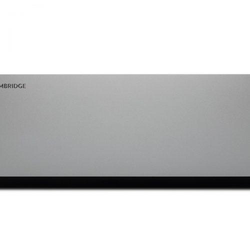 Cambridge_Audio_Edge_cambridge-audio-edge-w-amplificatore-finale-di-potenza-stereo-Dolfihifi-dolfi-hifi-firenze-dolfihiend-dolfi-hi-end-altafedeltà-alta-fedeltà-sconto-offerta-sconti-offerte-ribassi-offerta speciale-speciale