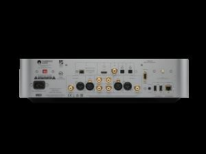 cambridge-audio-edge-nq-preamplificatore-di-linea-lettore-di-rete-e-dac-asincrono-Dolfihifi-dolfi-hifi-firenze-dolfihiend-dolfi-hi-end-altafedeltà-alta-fedeltà-sconto-offerta-sconti-offerte-ribassi-offerta speciale-speciale