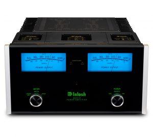 mcintosh-mc312-amplificatore-finale-di-potenza-stereo-Dolfihifi-dolfi-hifi-firenze-dolfihiend-dolfi-hi-end-altafedeltà-alta-fedeltà-sconto-offerta-sconti-offerte-ribassi-offerta speciale-speciale