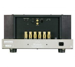 mcintosh-mc601-amplificatore-finale-di-potenza-mono-Dolfihifi-dolfi-hifi-firenze-dolfihiend-dolfi-hi-end-altafedeltà-alta-fedeltà-sconto-offerta-sconti-offerte-ribassi-offerta speciale-speciale
