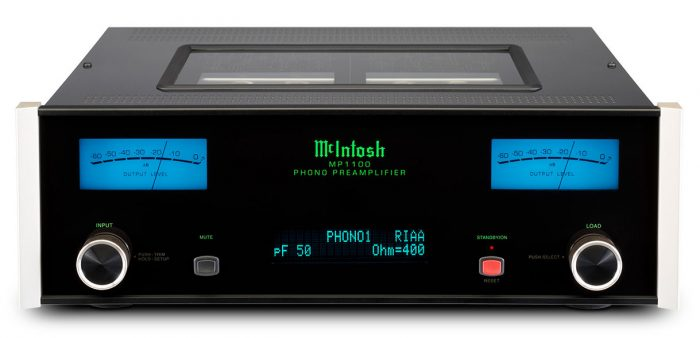 mcintosh-mp1100-preamplificatore-phono-Dolfihifi-dolfi-hifi-firenze-dolfihiend-dolfi-hi-end-altafedeltà-alta-fedeltà-sconto-offerta-sconti-offerte-ribassi-offerta speciale-speciale
