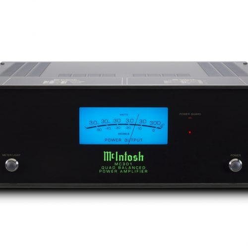 mcintosh-mc301-amplificatore-finale-di-potenza-mono-Dolfihifi-dolfi-hifi-firenze-dolfihiend-dolfi-hi-end-altafedeltà-alta-fedeltà-sconto-offerta-sconti-offerte-ribassi-offerta speciale-speciale