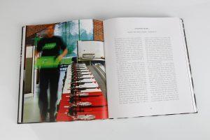 rega-book-front-cover-rega research-dolfihifi-dolfi-hifi-hi-end-hiend-firenze
