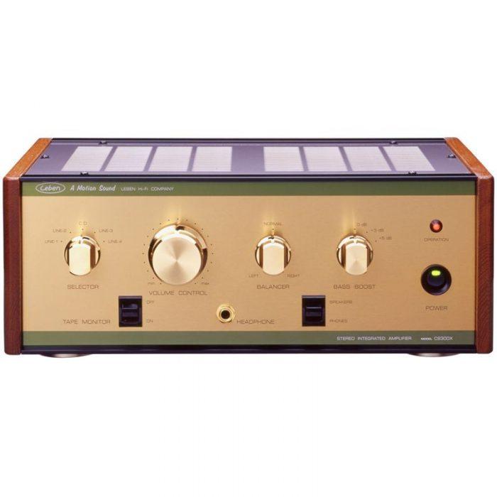 leben-cs-300xs-amplificatore-integrato-stereo-a-valvole-Dolfihifi-dolfi-hifi-firenze-dolfihiend-dolfi-hi-end-altafedeltà-alta-fedeltà-sconto-offerta-sconti-offerte-ribassi-offerta speciale-speciale