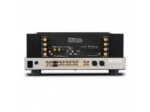 mcintosh-ma-8900-mcintosh-ma8900-amplificatore-integrato-stereo-Dolfihifi-dolfi-hifi-firenze-dolfihiend-dolfi-hi-end-altafedeltà-alta-fedeltà-sconto-offerta-sconti-offerte-ribassi-offerta speciale-speciale