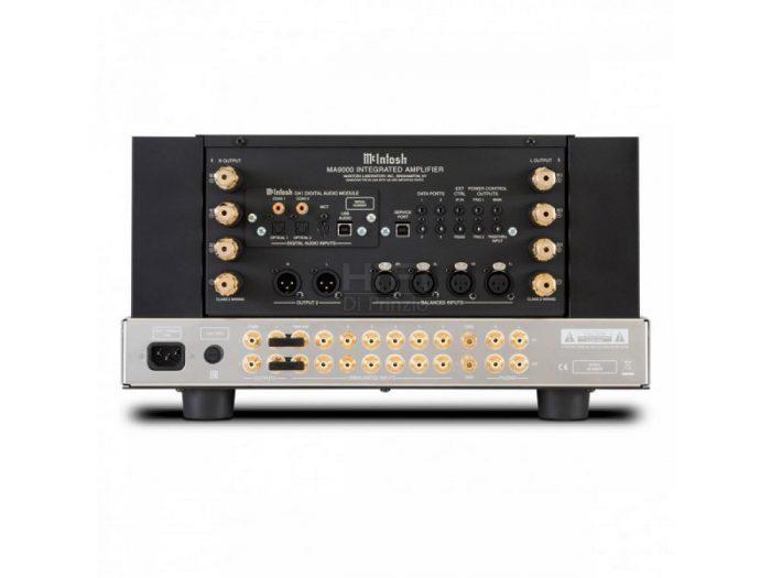 mcintosh-ma-9000-mcintosh-ma9000-amplificatore-integrato-stereo-Dolfihifi-dolfi-hifi-firenze-dolfihiend-dolfi-hi-end-altafedeltà-alta-fedeltà-sconto-offerta-sconti-offerte-ribassi-offerta speciale-speciale