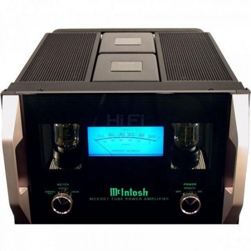 mcintosh-mc2301-mcintosh-mc2301-amplificatore-finale-di-potenza-mono-a-valvole-Dolfihifi-dolfi-hifi-firenze-dolfihiend-dolfi-hi-end-altafedeltà-alta-fedeltà-sconto-offerta-sconti-offerte-ribassi-offerta speciale-speciale