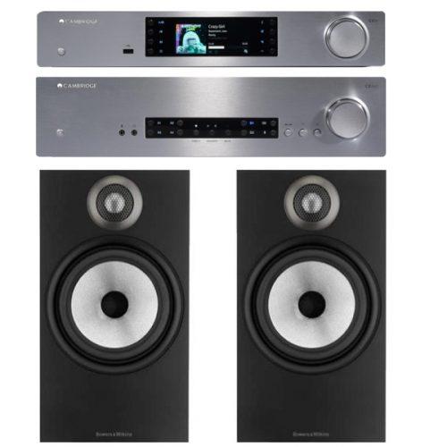 sistema-combinato-classic-01a-con-amplificatore-cambridge-audio-cxa60-Dolfihifi-dolfi-hifi-firenze-dolfihiend-dolfi-hi-end-altafedeltà-alta-fedeltà-sconto-offerta-sconti-offerte-ribassi-offerta speciale-speciale