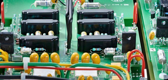 Naim ND555 Streamer e Network Player (alimentatore non incluso nel prezzo)-Dolfihifi-dolfi-hifi-firenze-dolfihiend-dolfi-hi-end-altafedeltà-alta-fedeltà-sconto-offerta-sconti-offerte-ribassi-offerta speciale-speciale