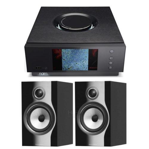 Sistema Combinato MEDIA 01A con amplificatore-lettore Naim Uniti Atom HDMI-Dolfihifi-dolfi-hifi-firenze-dolfihiend-dolfi-hi-end-altafedeltà-alta-fedeltà-sconto-offerta-sconti-offerte-ribassi-offerta speciale-speciale