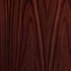 BowersWilkins_805_D3_prestige_edition--Dolfihifi-dolfi-hifi-firenze-dolfihiend-dolfi-hi-end-altafedeltà-alta-fedeltà-sconto-offerta-sconti-offerte-ribassi-offerta speciale-speciale