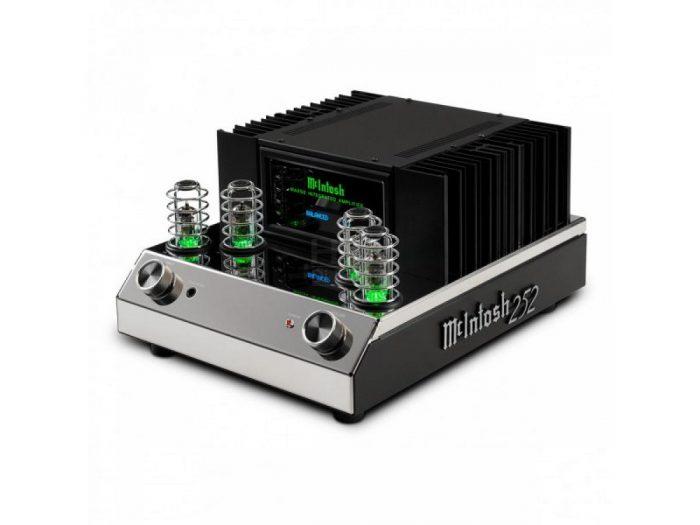McIntosh-ma252-stereo-amplifier-tube-valve-Dolfihifi-dolfi-hifi-firenze-dolfihiend-dolfi-hi-end-altafedeltà-alta-fedeltà-sconto-offerta-sconti-offerte-ribassi-offerta speciale-speciale