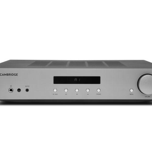 Cambridge-AXA35-amplificatore-Dolfihifi-dolfi-hifi-firenze-dolfihiend-dolfi-hi-end-altafedeltà-alta-fedeltà-sconto-offerta-sconti-offerte-ribassi-offerta speciale-speciale