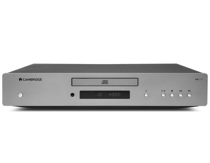 Cambridge_AXC35_cambridge-audio-ax-c35-lettore-compact-disc-Dolfihifi-dolfi-hifi-firenze-dolfihiend-dolfi-hi-end-altafedeltà-alta-fedeltà-sconto-offerta-sconti-offerte-ribassi-offerta speciale-speciale