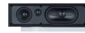 NAIM-AUDIO-NAIMAUDIO-Mu-so 2nd Generation DOLFIHIFI – DOLFI HIFI – FIRENZE – DOLFI HI END – DOLFI HIEND – ALTA FEDELTA' – HIFI – SCONTO – SCONTI – RIBASSI – OFFERTA – OFFERTA SPECIALE-Optimised Speaker Drivers - Naim & Focal - NEW