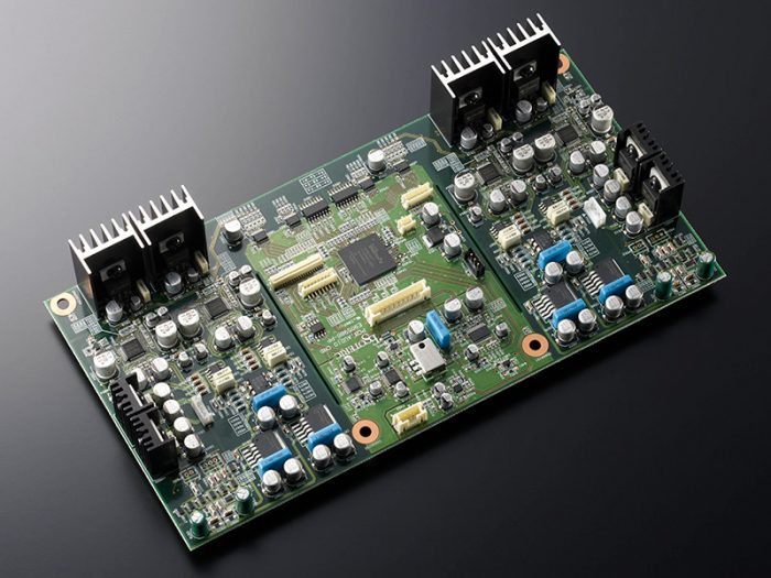 esoteric_K-05Xs_ESOTERIC K-05XS Lettore SACD con DAC e USB B Asincrona--Dolfihifi-dolfi-hifi-firenze-dolfihiend-dolfi-hi-end-altafedeltà-alta-fedeltà-sconto-offerta-sconti-offerte-ribassi-offerta speciale-special