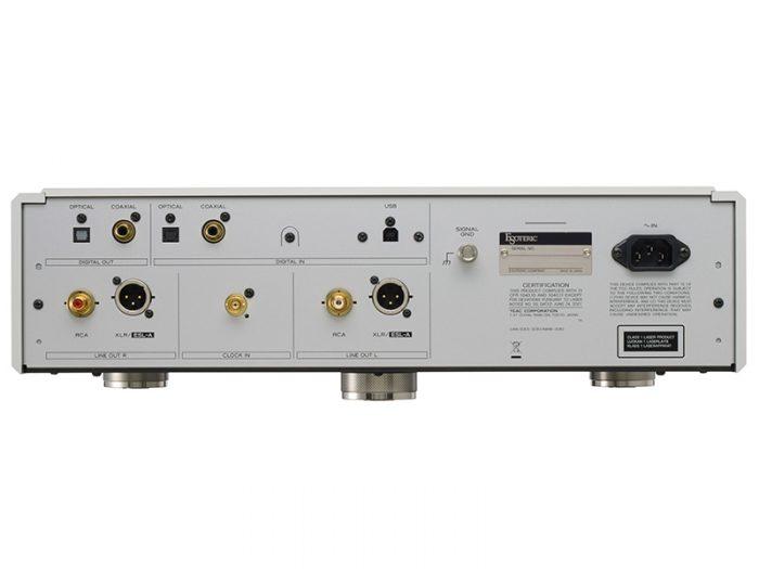 esoteric_K-07Xs_ESOTERIC K-07XS Lettore SACD con DAC e USB B Asincrona--Dolfihifi-dolfi-hifi-firenze-dolfihiend-dolfi-hi-end-altafedeltà-alta-fedeltà-sconto-offerta-sconti-offerte-ribassi-offerta speciale-special