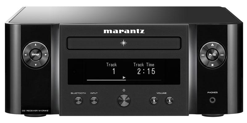 marantz-mcr412-melody-sistema-compatto-senza-diffusori-Dolfihifi-dolfi-hifi-firenze-dolfihiend-dolfi-hi-end-altafedeltà-alta-fedeltà-sconto-offerta-sconti-offerte-ribassi-offerta speciale-speciale