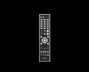 marantz-nr1710-sintoamplificatore-home-theater-streamer-e-network-player -Dolfihifi-dolfi-hifi-firenze-dolfihiend-dolfi-hi-end-altafedeltà-alta-fedeltà-sconto-offerta-sconti-offerte-ribassi-offerta speciale-speciale