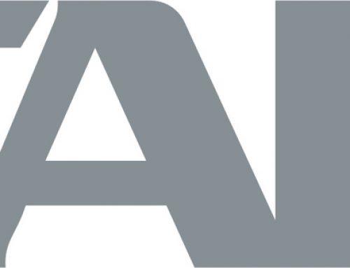 T.A.D. un' altro prestigioso marchio entra nelle nostre sale di ascolto.
