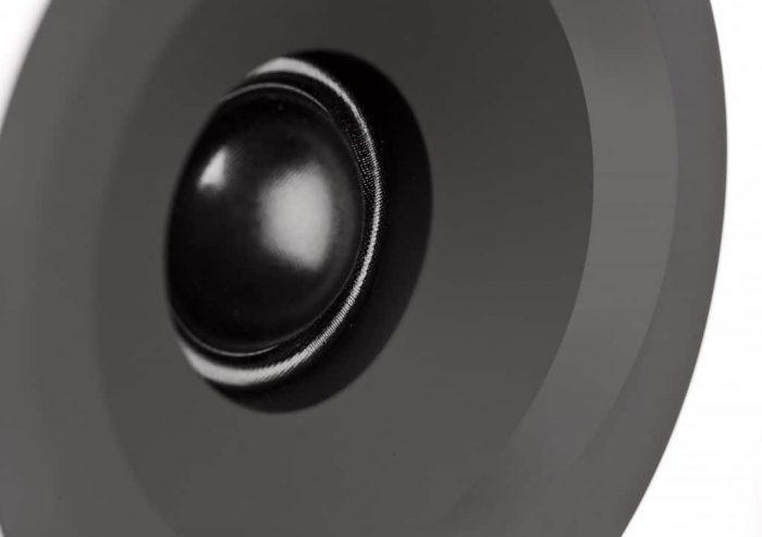 system-audio-saxo-40-diffusori-passivi-da-pavimento-coppia-Dolfihifi-dolfi-hifi-firenze-dolfihiend-dolfi-hi-end-altafedeltà-alta-fedeltà-sconto-offerta-sconti-offerte-ribassi-offerta speciale-speciale