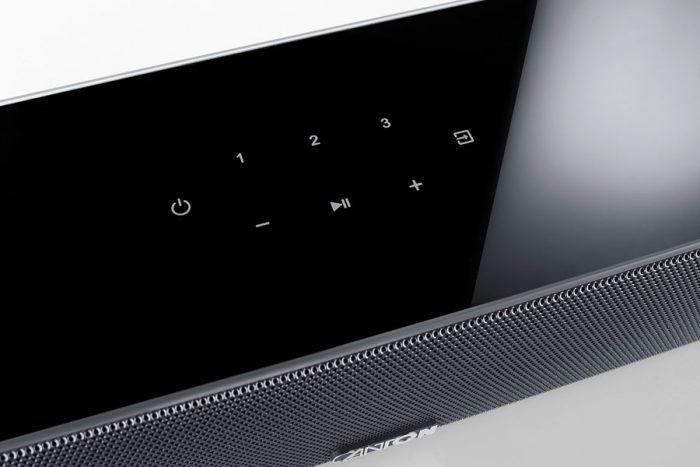 canton-smart-soundbar-10-diffusore-attivo-sounbar-singolo-multiroom-Dolfihifi-dolfi-hifi-firenze-dolfihiend-dolfi-hi-end-altafedeltà-alta-fedeltà-sconto-offerta-sconti-offerte-ribassi-offerta speciale-speciale