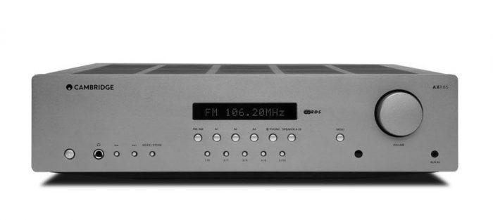 cambridge-audio-axr85-sintoamplificatore-stereo-Dolfihifi-dolfi-hifi-firenze-dolfihiend-dolfi-hi-end-altafedeltà-alta-fedeltà-sconto-offerta-sconti-offerte-ribassi-offerta speciale-speciale