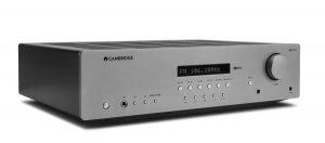 cambridge-audio-axr100-sintoamplificatore-stereo-Dolfihifi-dolfi-hifi-firenze-dolfihiend-dolfi-hi-end-altafedeltà-alta-fedeltà-sconto-offerta-sconti-offerte-ribassi-offerta speciale-speciale