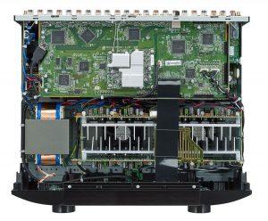 marantz-sr6014-sintoamplificatore-home-theater-streamer-e-network-player-Dolfihifi-dolfi-hifi-firenze-dolfihiend-dolfi-hi-end-altafedeltà-alta-fedeltà-sconto-offerta-sconti-offerte-ribassi-offerta speciale-speciale