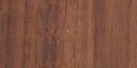 Neat EKSTRA Diffusori Passivi da Pavimento (coppia)-Dolfihifi-dolfi-hifi-firenze-dolfihiend-dolfi-hi-end-altafedeltà-alta-fedeltà-sconto-offerta-sconti-offerte-ribassi-offerta speciale-speciale