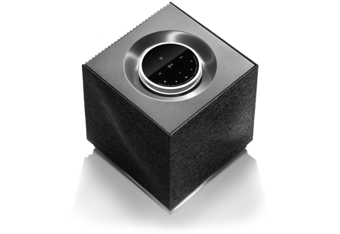 naim-mu-so-qb-2nd-generation-diffusore-attivo-wifi-e-bluetooth-singolo-streamer-e-network-player-Dolfihifi-dolfi-hifi-firenze-dolfihiend-dolfi-hi-end-altafedeltà-alta-fedeltà-sconto-offerta-sconti-offerte-ribassi-offerta speciale-speciale