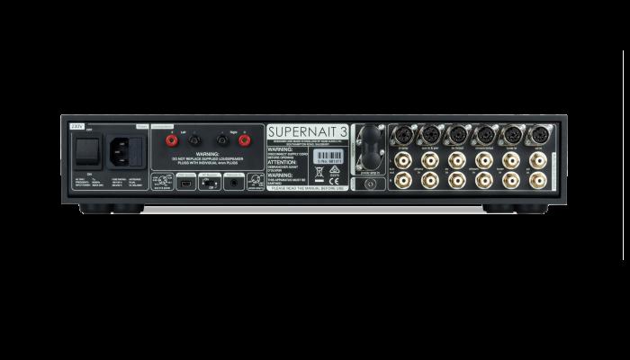 naim-supernait3-amplificatore-integrato-stereo-Dolfihifi-dolfi-hifi-firenze-dolfihiend-dolfi-hi-end-altafedeltà-alta-fedeltà-sconto-offerta-sconti-offerte-ribassi-offerta speciale-speciale