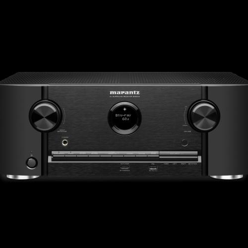 Marantz SR5014 Sintoamplificatore Home Theater Streamer e Network Player-Dolfihifi-dolfi-hifi-firenze-dolfihiend-dolfi-hi-end-altafedeltà-alta-fedeltà-sconto-offerta-sconti-offerte-ribassi-offerta speciale-speciale