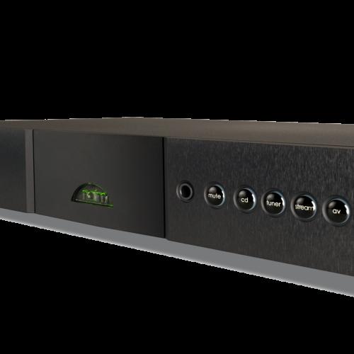 Naim NAIT XS3 Amplificatore Integrato Stereo-Dolfihifi-dolfi-hifi-firenze-dolfihiend-dolfi-hi-end-altafedeltà-alta-fedeltà-sconto-offerta-sconti-offerte-ribassi-offerta speciale-speciale