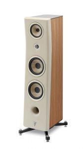 kanta-face-loudspeaker-twin-cache-yellow-high-end-focal-kanta-n3-diffusori-passivi-da-pavimento-coppia-Dolfihifi-dolfi-hifi-firenze-dolfihiend-dolfi-hi-end-altafedeltà-alta-fedeltà-sconto-offerta-sconti-offerte-ribassi-offerta speciale-speciale