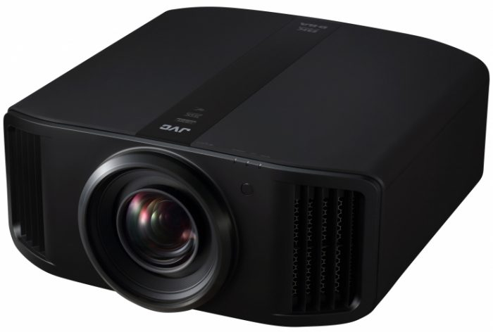 JVC DLANX9 Videoproiettore D-ILA 4K -Dolfihifi-dolfi-hifi-firenze-dolfihiend-dolfi-hi-end-altafedeltà-alta-fedeltà-sconto-offerta-sconti-offerte-ribassi-offerta speciale-speciale