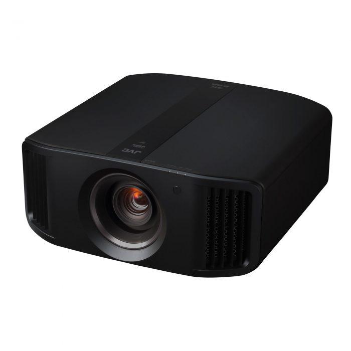 JVC-DLAN5-BLK-jvc-dlan7-videoproiettore-d-ila-4k-Dolfihifi-dolfi-hifi-firenze-dolfihiend-dolfi-hi-end-altafedeltà-alta-fedeltà-sconto-offerta-sconti-offerte-ribassi-offerta speciale-speciale