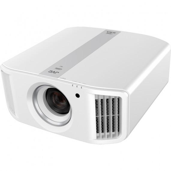 jvc-dlan7-videoproiettore-d-ila-4k-Dolfihifi-dolfi-hifi-firenze-dolfihiend-dolfi-hi-end-altafedeltà-alta-fedeltà-sconto-offerta-sconti-offerte-ribassi-offerta speciale-speciale