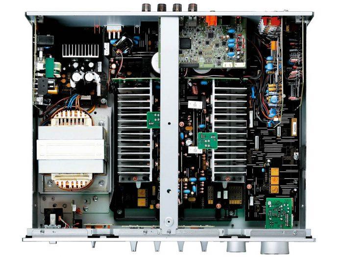 yamaha-as801-amplificatore-integrato-stereo-Dolfihifi-dolfi-hifi-firenze-dolfihiend-dolfi-hi-end-altafedeltà-alta-fedeltà-sconto-offerta-sconti-offerte-ribassi-offerta speciale-speciale