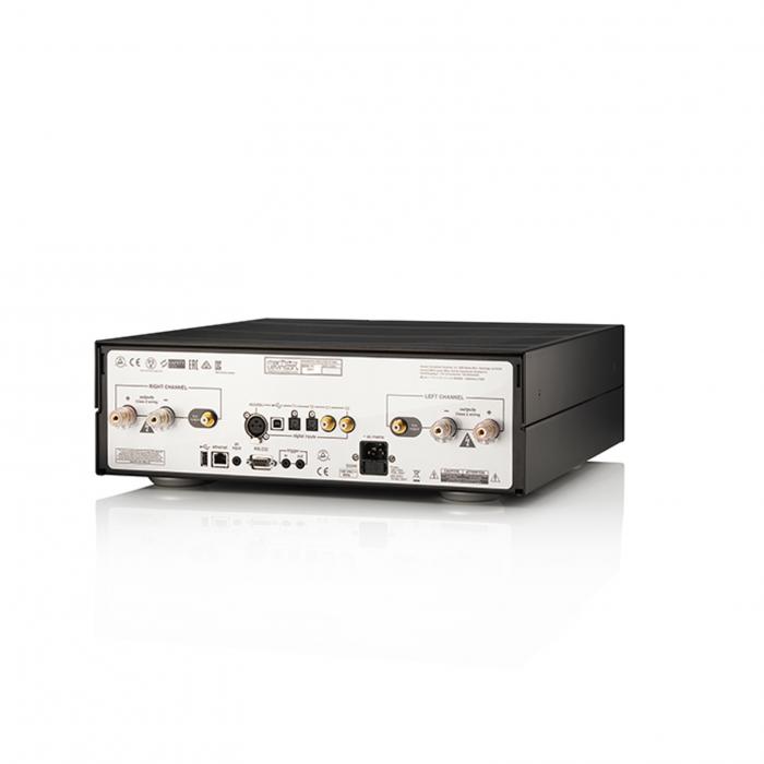 Mark Levinson N°5802 Amplificatore Integrato Stereo con ingressi digitali -Dolfihifi-dolfi-hifi-firenze-dolfihiend-dolfi-hi-end-altafedeltà-alta-fedeltà-sconto-offerta-sconti-offerte-ribassi-offerta speciale-speciale