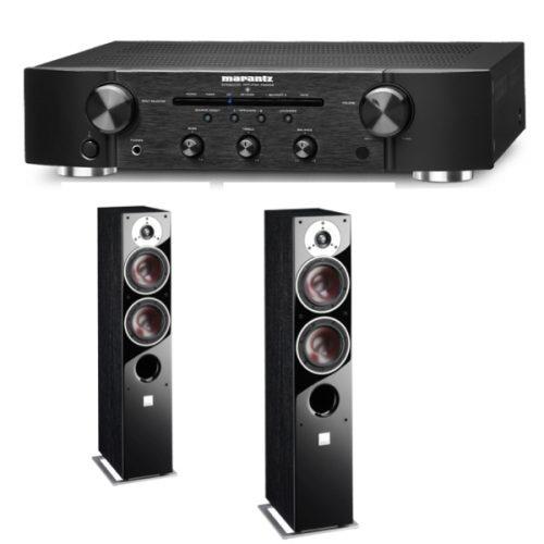 sistema-combinato-lev1-05b-con-marantz-pm5005-amplificatore-stereo-Dolfihifi-dolfi-hifi-firenze-dolfihiend-dolfi-hi-end-altafedeltà-alta-fedeltà-sconto-offerta-sconti-offerte-ribassi-offerta speciale-speciale