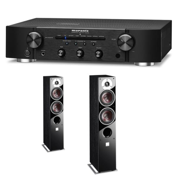 sistema-combinato-lev1-06c-con-marantz-pm6006-amplificatore-stereo-Dolfihifi-dolfi-hifi-firenze-dolfihiend-dolfi-hi-end-altafedeltà-alta-fedeltà-sconto-offerta-sconti-offerte-ribassi-offerta speciale-speciale