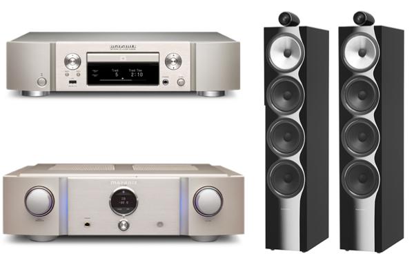 sistema-combinato-lev3-01a-con-marantz-pm-ki-amplificatore-stereo-Dolfihifi-dolfi-hifi-firenze-dolfihiend-dolfi-hi-end-altafedeltà-alta-fedeltà-sconto-offerta-sconti-offerte-ribassi-offerta speciale-speciale