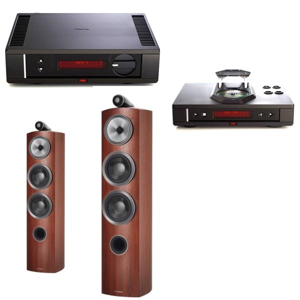 sistema-combinato-lev4-01a-con-mark-levinson-5805-amplificatore-dac-copia-dolfihifi-dolfi-hi-end-firenze-sconto-promozione-prezzo-speciale