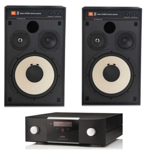 Sistema Combinato LEV4.01A con Mark Levinson 5805 Amplificatore DAC Amplificatore DAC 5805 JBL SYNTHESIS 4312 SE 70th ANNIVERSARY -Dolfihifi-dolfi-hifi-firenze-dolfihiend-dolfi-hi-end-altafedeltà-alta-fedeltà-sconto-offerta-sconti-offerte-ribassi-offerta speciale-speciale