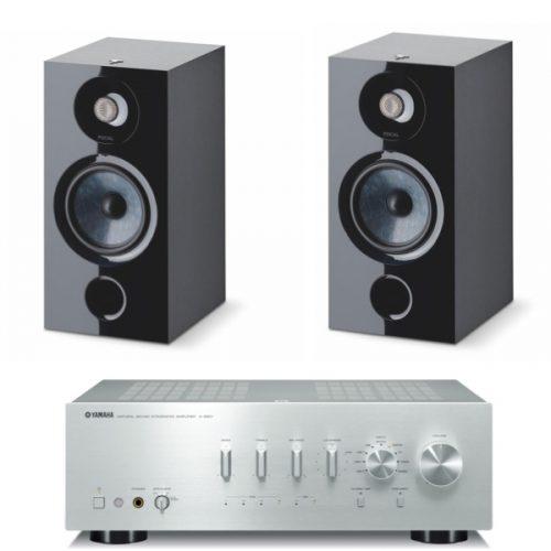 sistema-combinato-lev1-02a-con-yamaha-as801-amplificatore-dac-Focal-Chora-806-diffusore-Dolfihifi-dolfi-hifi-firenze-dolfihiend-dolfi-hi-end-altafedeltà-alta-fedeltà-sconto-offerta-sconti-offerte-ribassi-offerta speciale-speciale